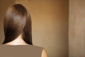 کرم های ضد آفتاب برای مو !!