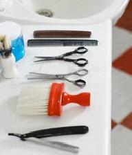 خطرناک ترین بیماری ها در آرایشگاه زنانه و مردانه