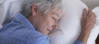 نقش مهم خواب در بهبود این بیماران