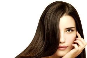 آیا اکستنشن کردن مو مفید است یا مضر