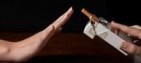 بهترین روش ها برای ترک دائمی سیگار