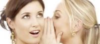رازهای مهم که دختران باید در مورد نامزدشان بدانند