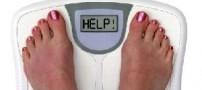 راحت ترین روش برای لاغری