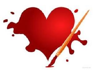 اسپری هورمون عشق برای دخترها و پسرها