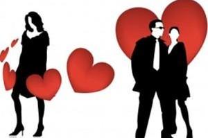 انتخاب عاشقانه ترین رمان انگلیسی