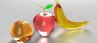 کوتاه و بسیار خواندنی از گران ترین میوه های دنیا !
