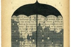 بهترین داستانهای جهان با موضوعیت چتر!!