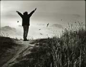 دعای مجرب بازكننده گره مشكلات