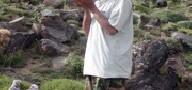 رهایی از تاریكی با نماز عصر