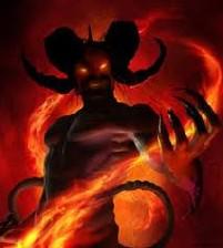 نفوذ شیطان در آدمیان چگونه است
