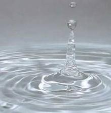 پاک شدن بدون غسل جنابت !