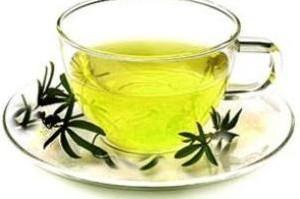 خاصیت مهم  چای کوهی