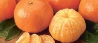 فواید نارنگی