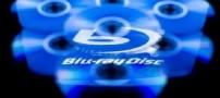 تبدیل فایلهای تصویری دیسک های Blu ray به DVD