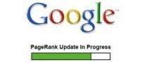 آموزش بالابردن پیج رنک گوگل و افزایش آمار سایت