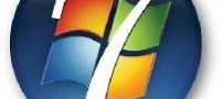 آموزش افزایش سرعت بالا آمدن ویندوز ویستا و 7