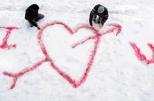 متفکرانه ترین معنای عشق از بچه های 4 تا 8 ساله!