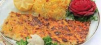 طرز تهیه ی کباب کوبیده مرغ