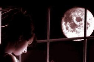 جالب و کوتاه از دختری نابینا و معشوقه اش