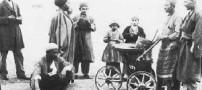 آیا بستنی ابداع ایرانی ها بود
