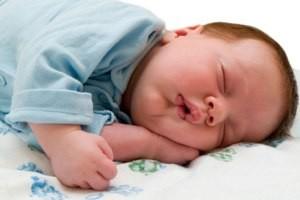 اسرار باور نکردنی از زود خوابیدن !!