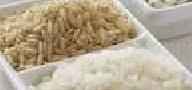 خاصیت برنج