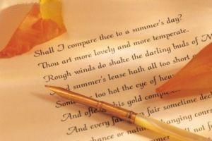ترجمهی چند شعر از شاعران برجسته آلمانی