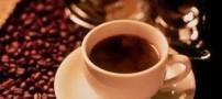 آیا قهوه ما را عصبانی می کند