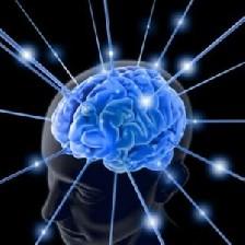 تست هوشی که مخ شما هنگ می کند !!