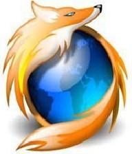 مرورگر فایرفاکس  بهتر است  یا اکسپلورر