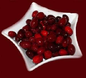 خواص میوه کوچک و پرفایده ذغال اخته