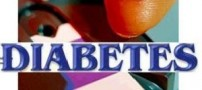 ایا جنسیت در دیابت نقشی دارد
