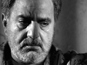 خداحافظی محبوب ترین بازیگر سینما از دنیای بازیگری