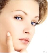 انواع پوست و روش های محافظت از آن