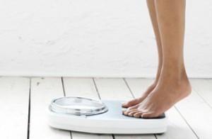 توصیه های مفید برای از بین بردن چربی اضافی بدن