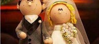 زندگی زناشویی بدون جر و بحث و دعوا (طنز باحال)
