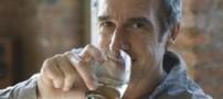 خواص شگفت انگیز مصرف آب