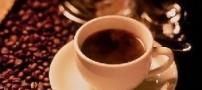 8 دلیل منطقی برای نوشیدن قهوه