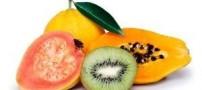 جلوگیری از استرس با مصرف روزانه این ویتامین