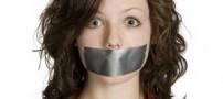 رمز گشایی زبان جسمانی زنان !!!