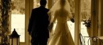 اصولی برای داشتن پیوند زناشویی مستحکم