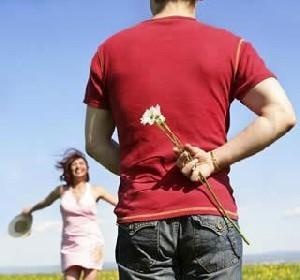 سیاستهای زنانه در همسرداری !!!
