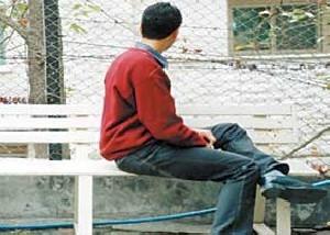 اتفاق عجیب و خواندنی در زمان اجرای حکم اعدام