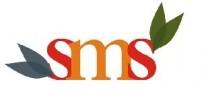 امکان دریافت درخواستهای دارویی از طریق  SMS
