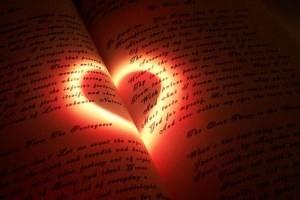 جمله ی زیبای دوستت دارم به 24 زبان مختلف دنیا
