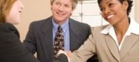 توصیه های بینادی و کار آمد برای پیشرفت در شغل