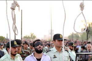 دلیل اعدام شدن متهمین شرب خمر در مشهد