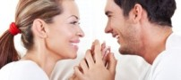 در مورد رابطه جنسی چطور با همسرم صحبت کنم