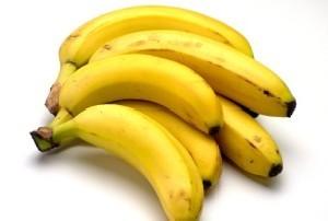 میوه ای برای درمان درد معده