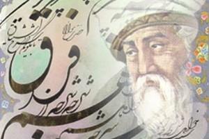 مولانا، شاعری انسان دوست و فراخ نگر